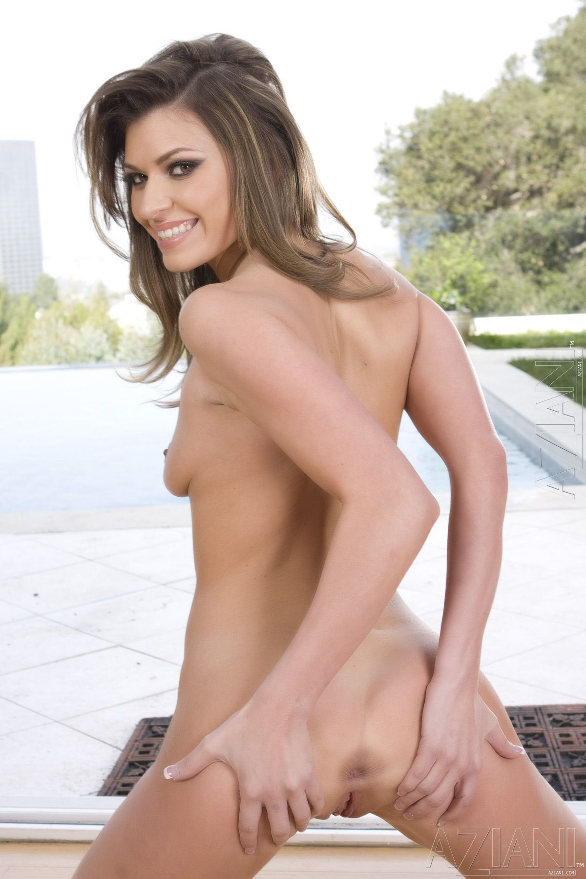 Better, perhaps, Victoria lawson nude pussy